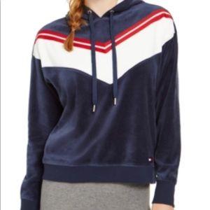 Tommy Hilfiger sports hoodie